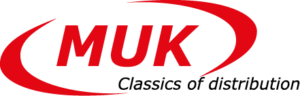 logo_muk_red_png