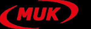 logo_muk_red_png