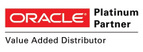 Oracle platinum2