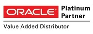 oracle-ppartnervad-logo.small