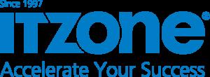 itzone_logo_blue