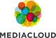 Mediacloud3
