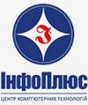 logo Infoplus