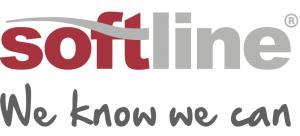 softline_we_know