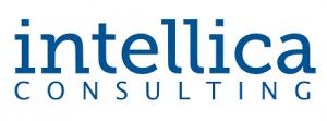 IC_logo — web