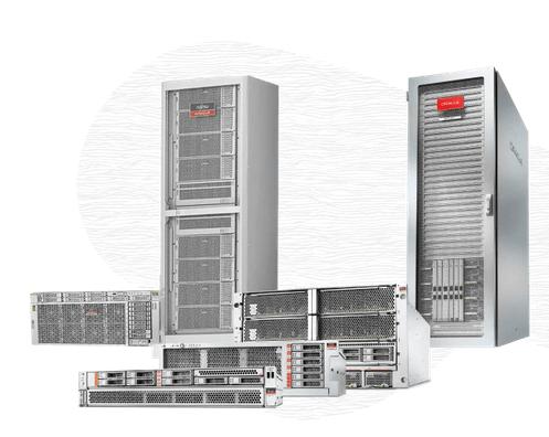 Screenshot_2020-12-21-SPARC-Servers-Oracle