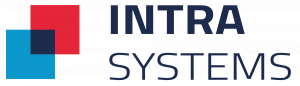 logo-Intrasystems