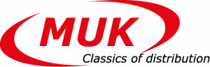 1 logo_muk_red_png