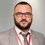 S.Prynyov - Copy